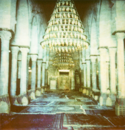 interieur-mosquee