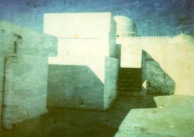 terrasse-blanche