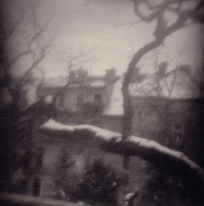 conte d hiver
