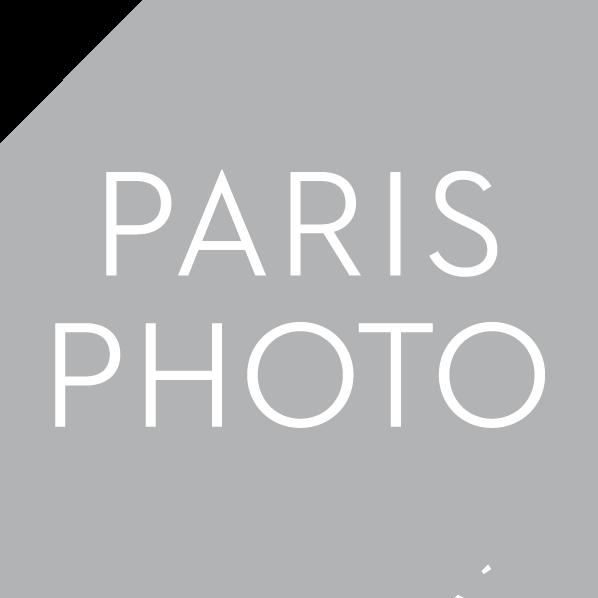 NOVEMBRE 2018 : Paris Photo avec la Galerie 127