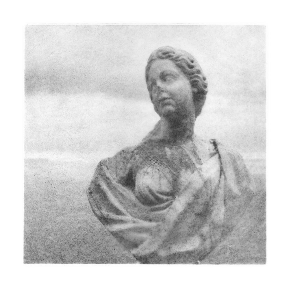 FL-139_Portrait de dame