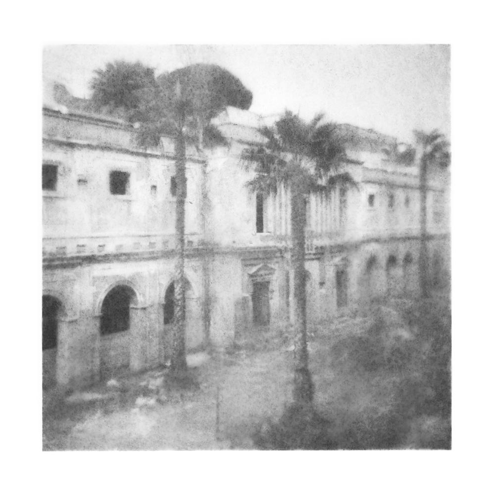 FL-146_Palais de Naples