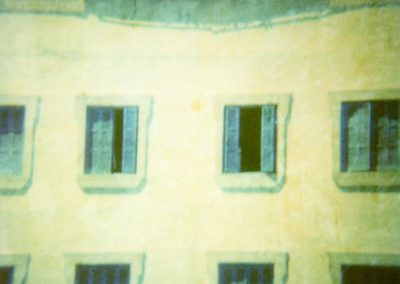 hotel-el-medina
