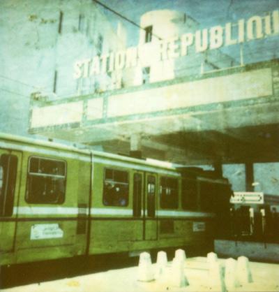 station-republique