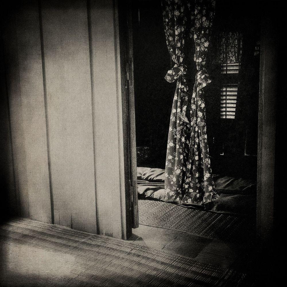 Lointains souvenirs, © FLORE-655